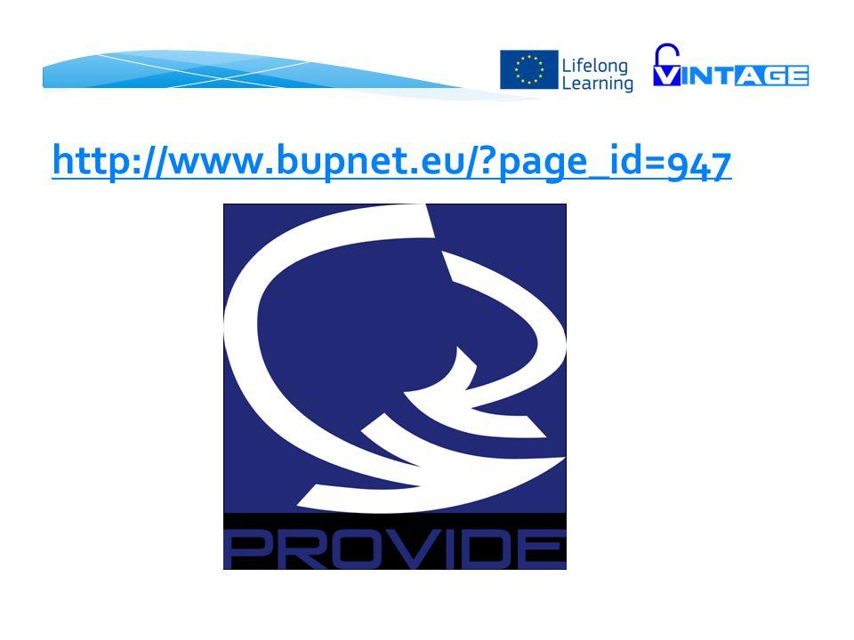 http://www.bupnet.eu/ page_id=947