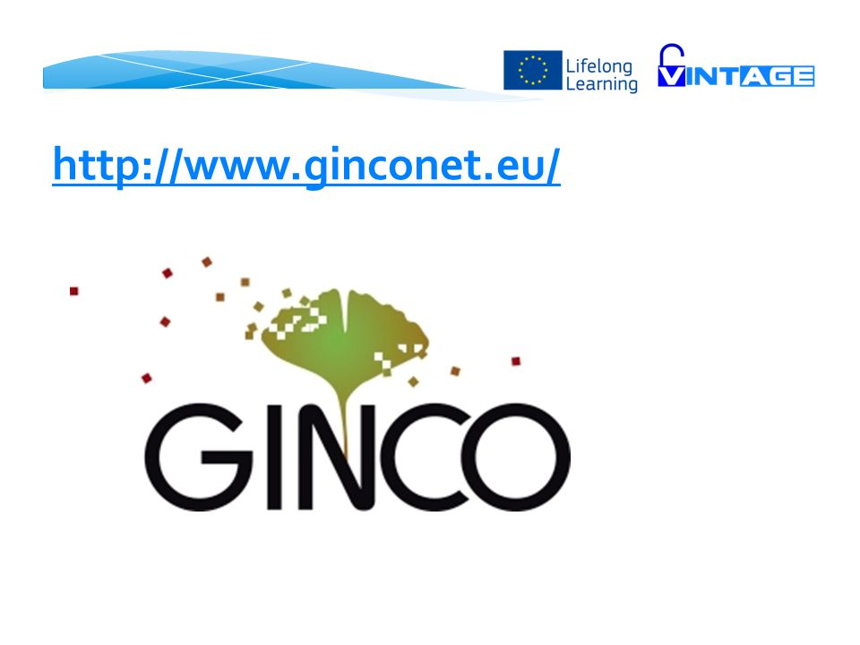http://www.ginconet.eu/