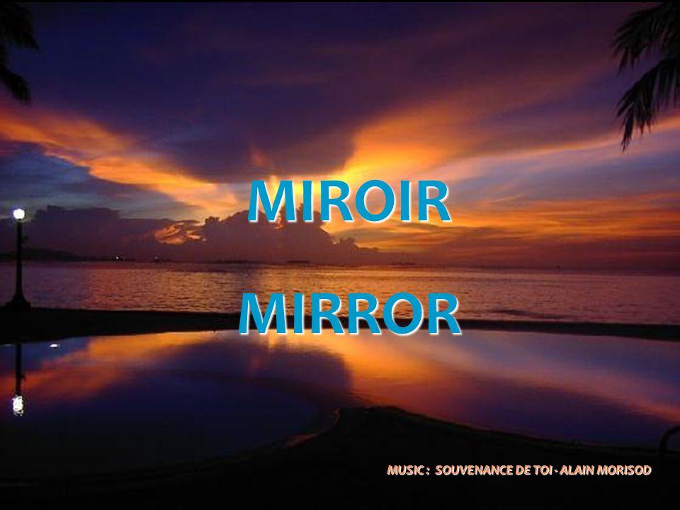 MUSIC : SOUVENANCE DE TOI - ALAIN MORISOD