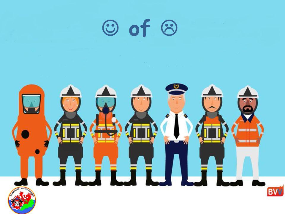 Brandweerhervorming BVV