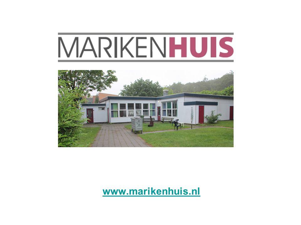 www.marikenhuis.nl