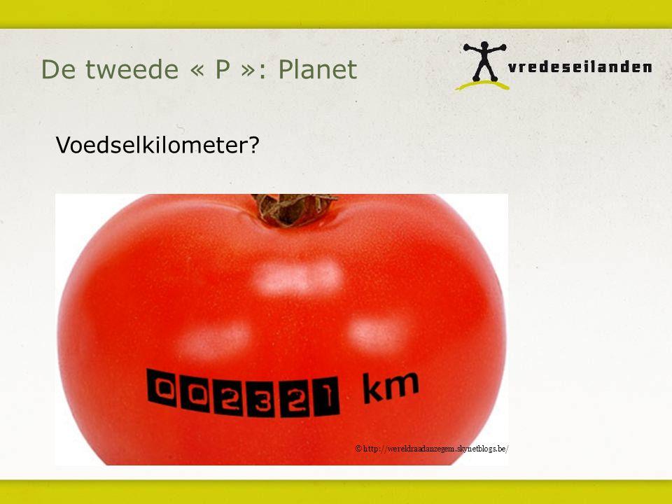 © http://wereldraadanzegem.skynetblogs.be/