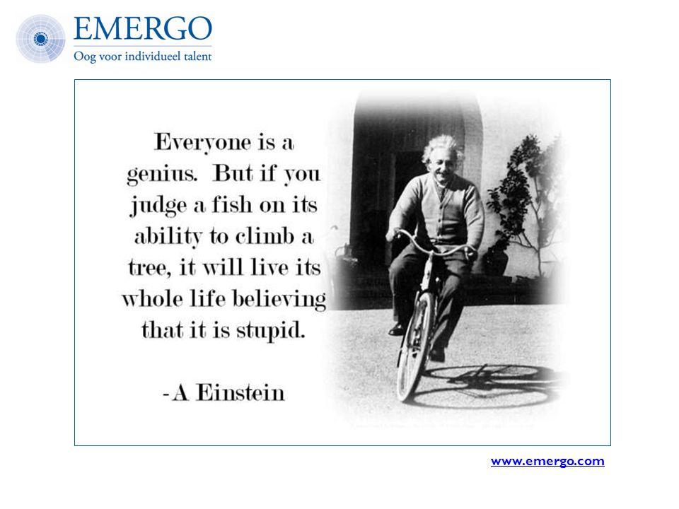 www.emergo.com
