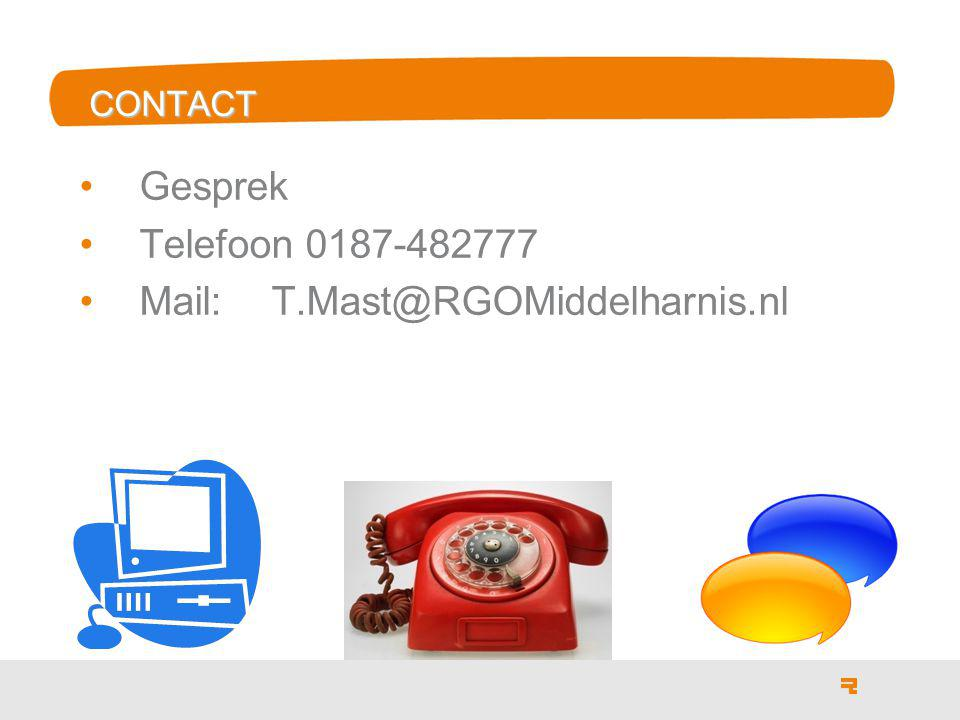 Mail: T.Mast@RGOMiddelharnis.nl