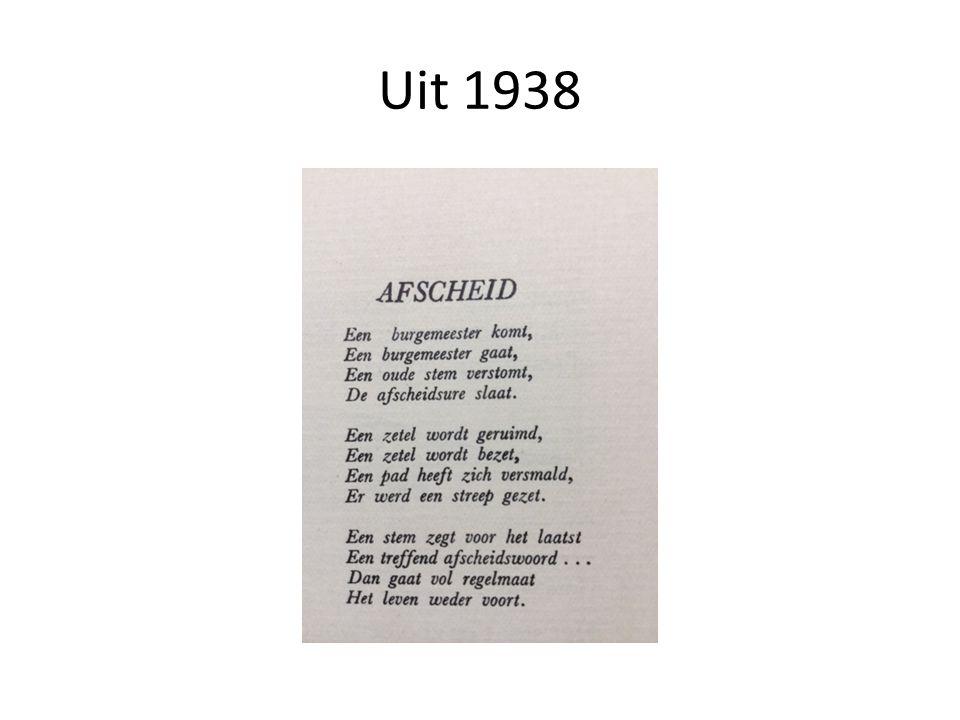 Uit 1938