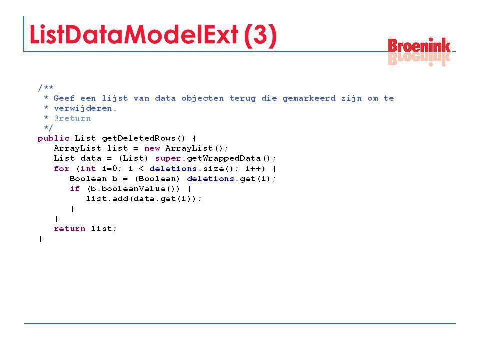 ListDataModelExt (3)