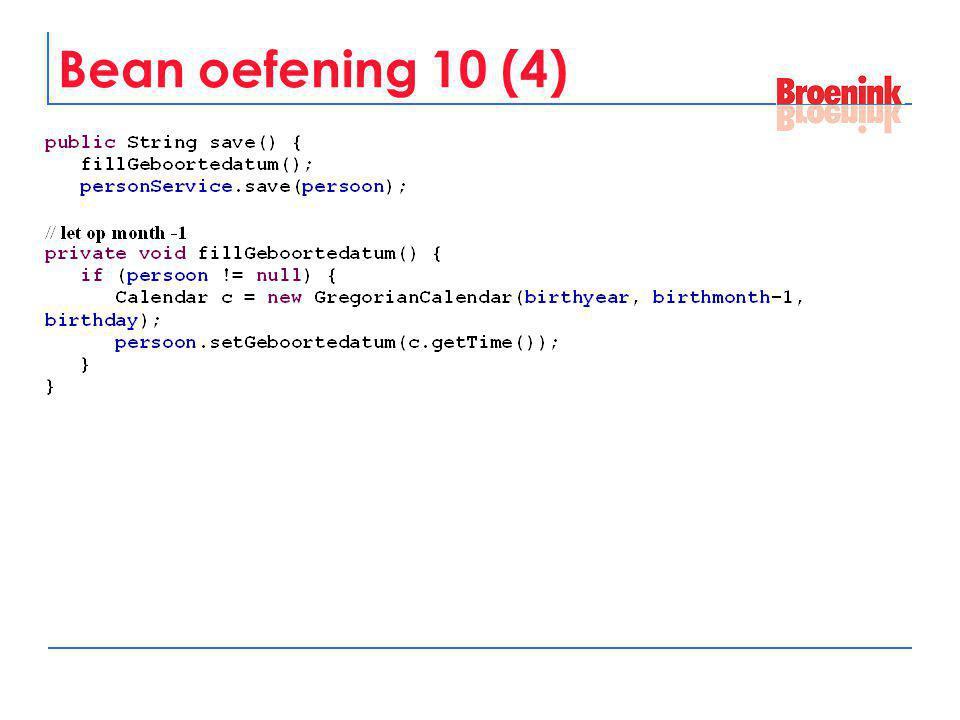 Bean oefening 10 (4)