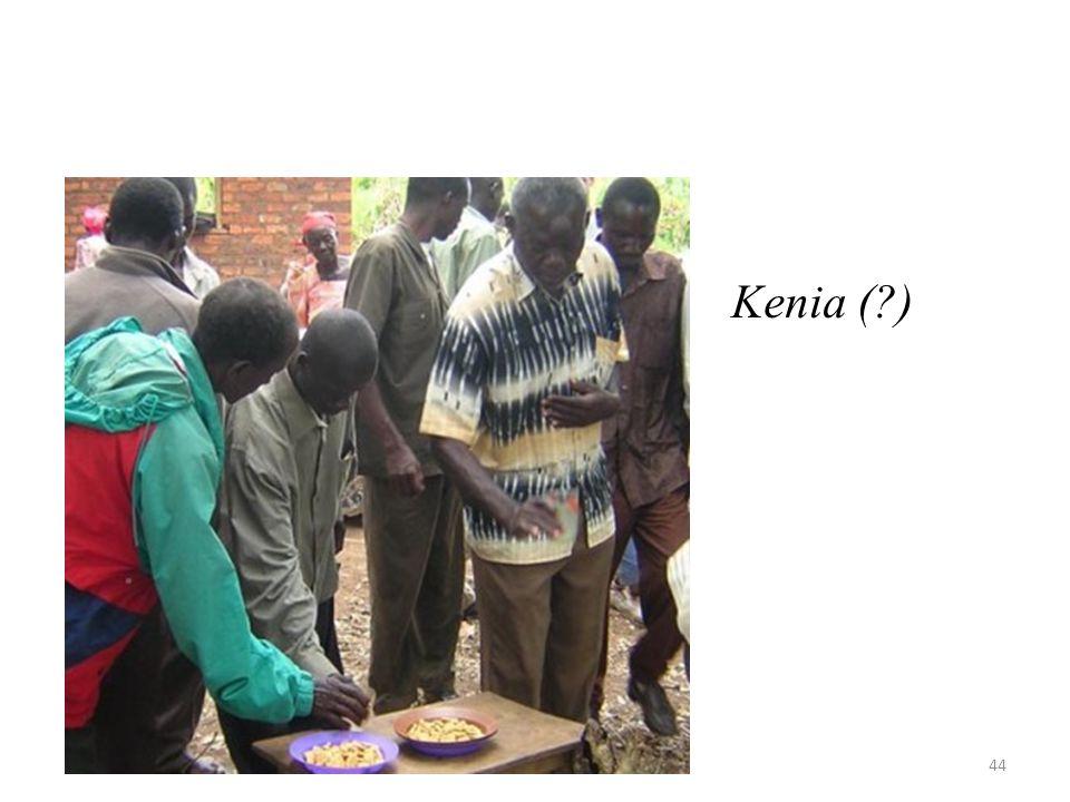 Kenia ( )