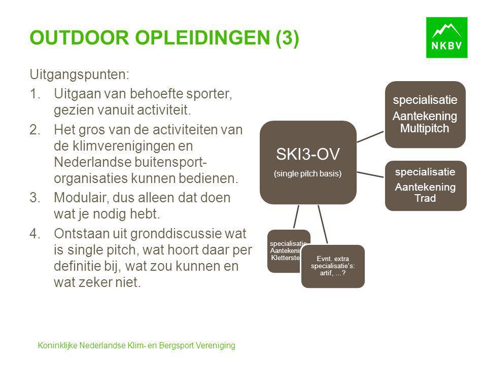 Outdoor opleidingen (3)