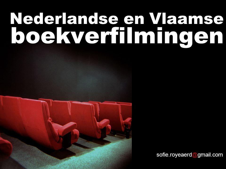 Nederlandse en Vlaamse