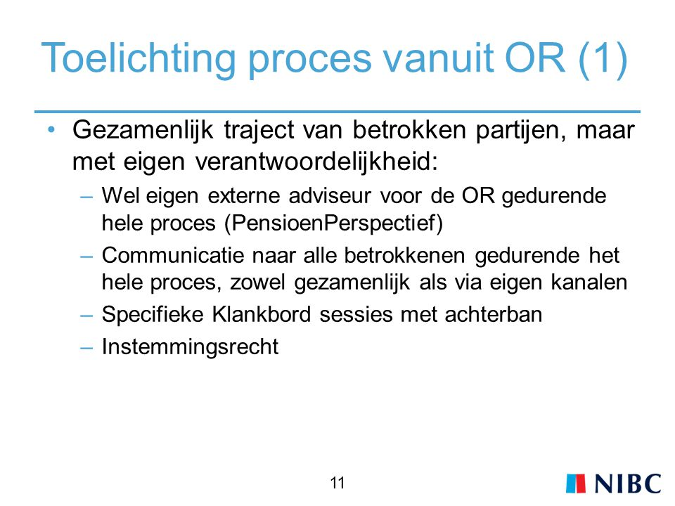 Toelichting proces vanuit OR (1)