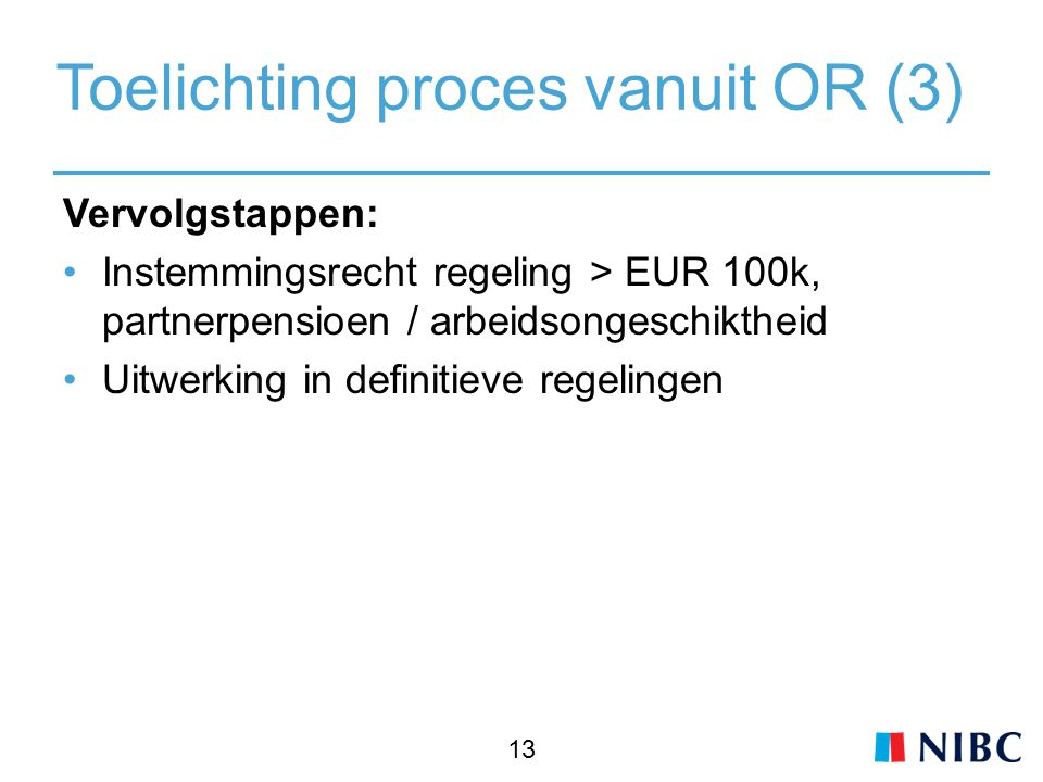 Toelichting proces vanuit OR (3)