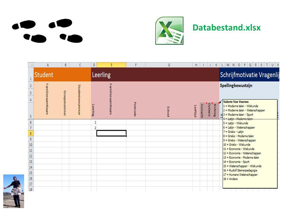 Databestand.xlsx