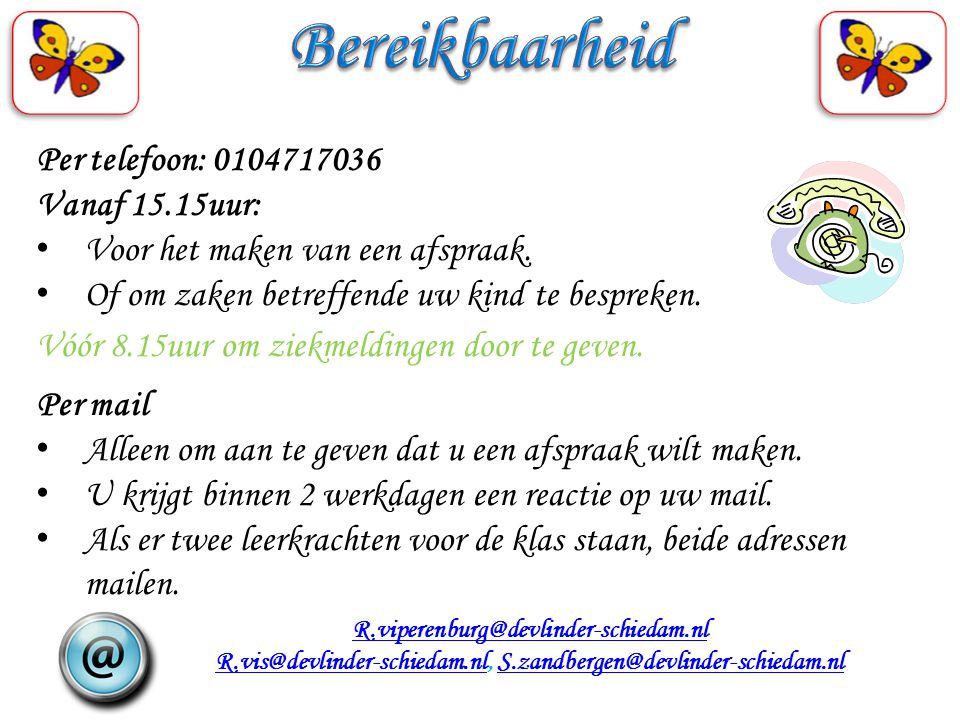 R.vis@devlinder-schiedam.nl, S.zandbergen@devlinder-schiedam.nl
