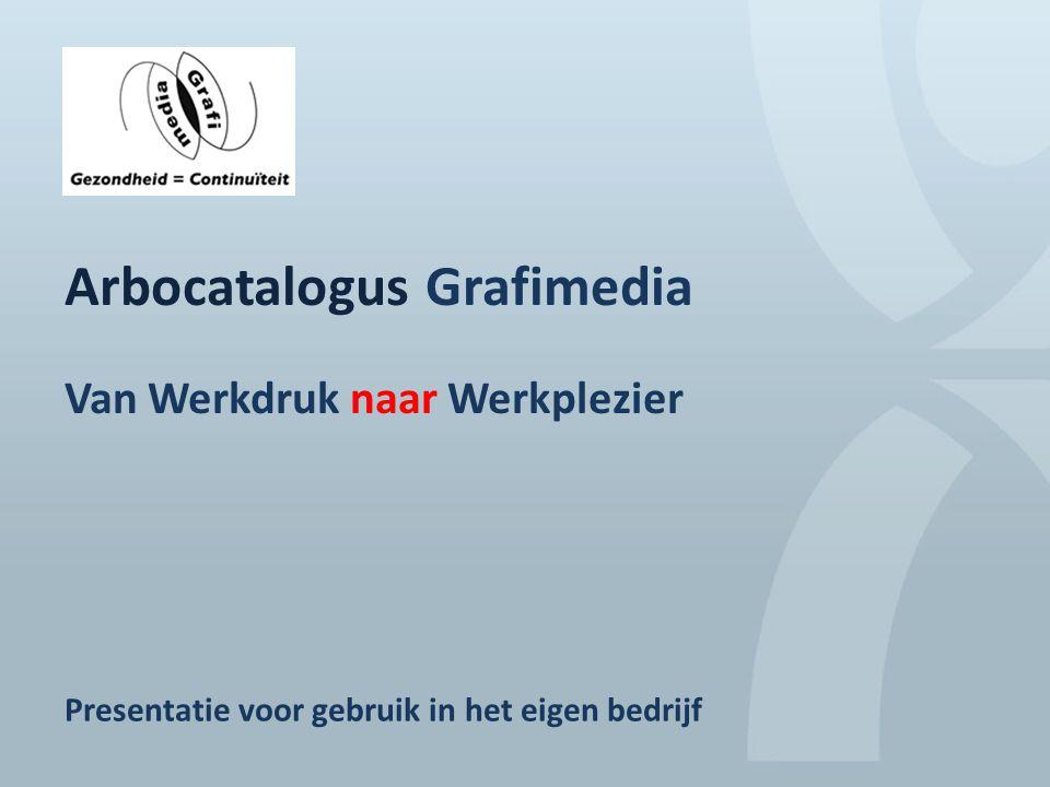 Arbocatalogus Grafimedia