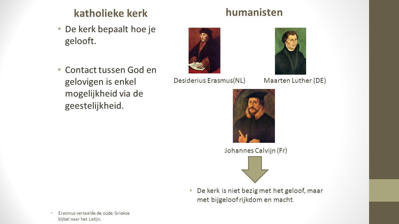 katholieke kerk humanisten
