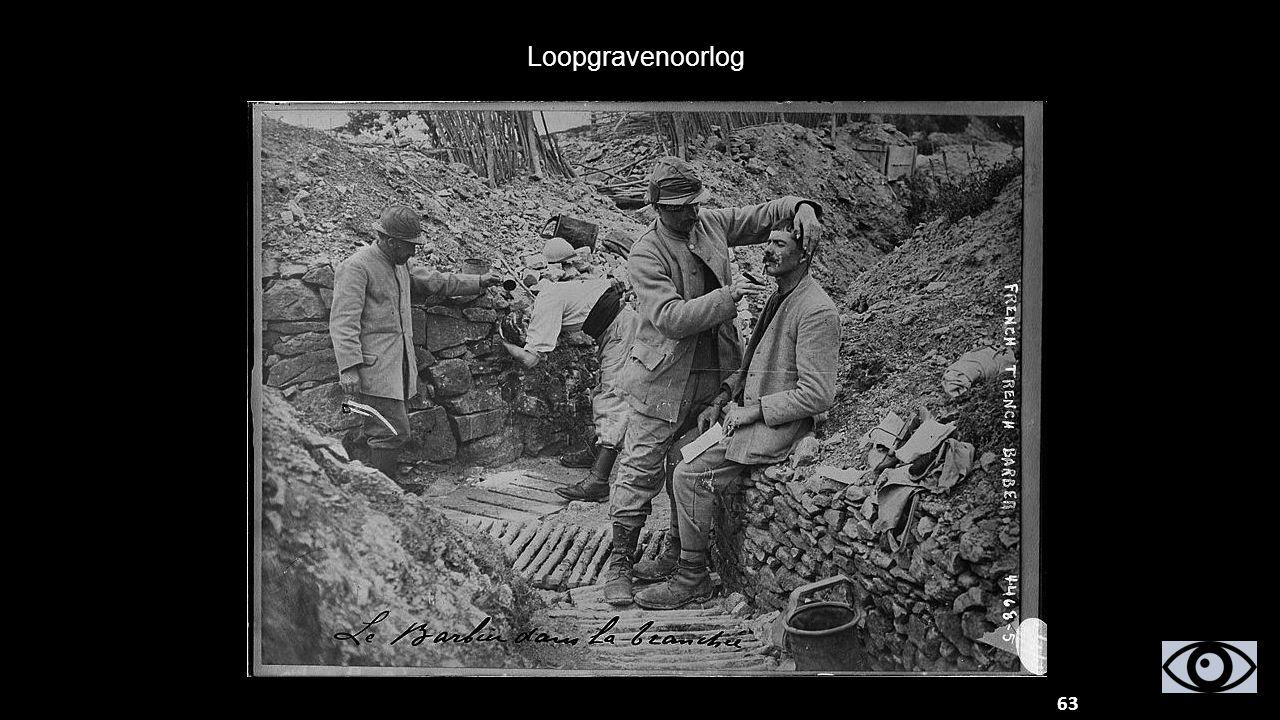 Loopgravenoorlog 63