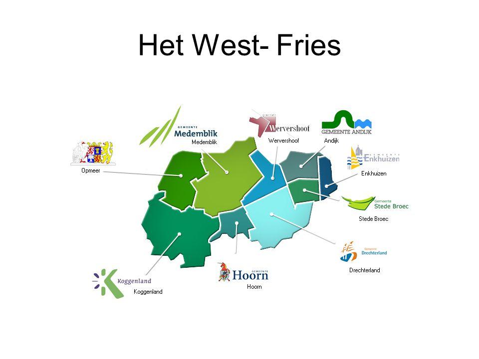Het West- Fries