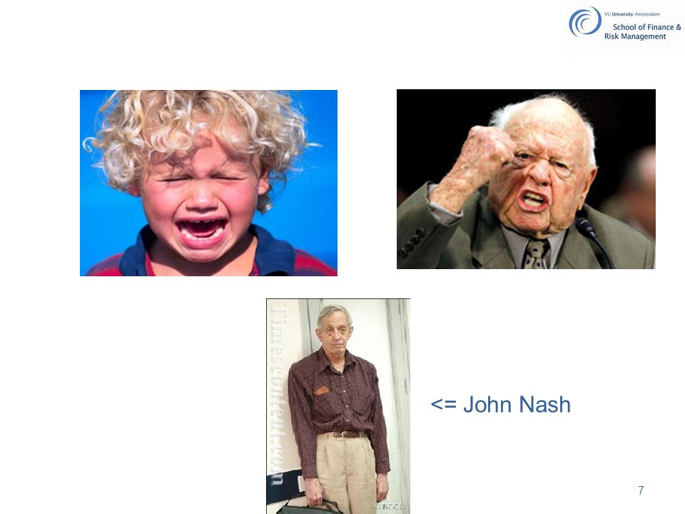 <= John Nash