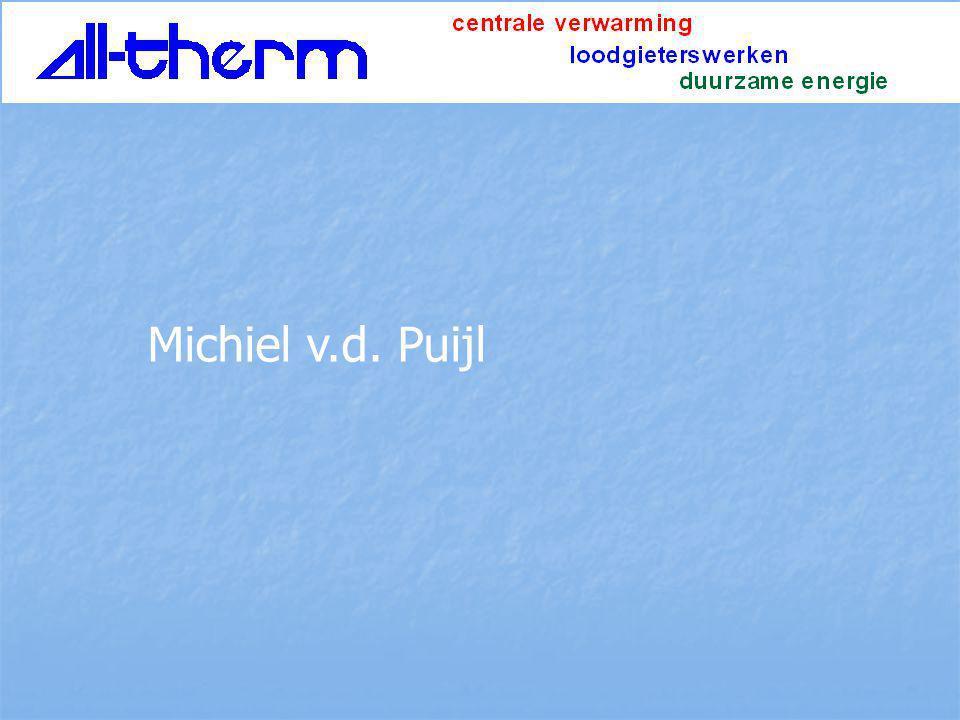 Michiel v.d. Puijl
