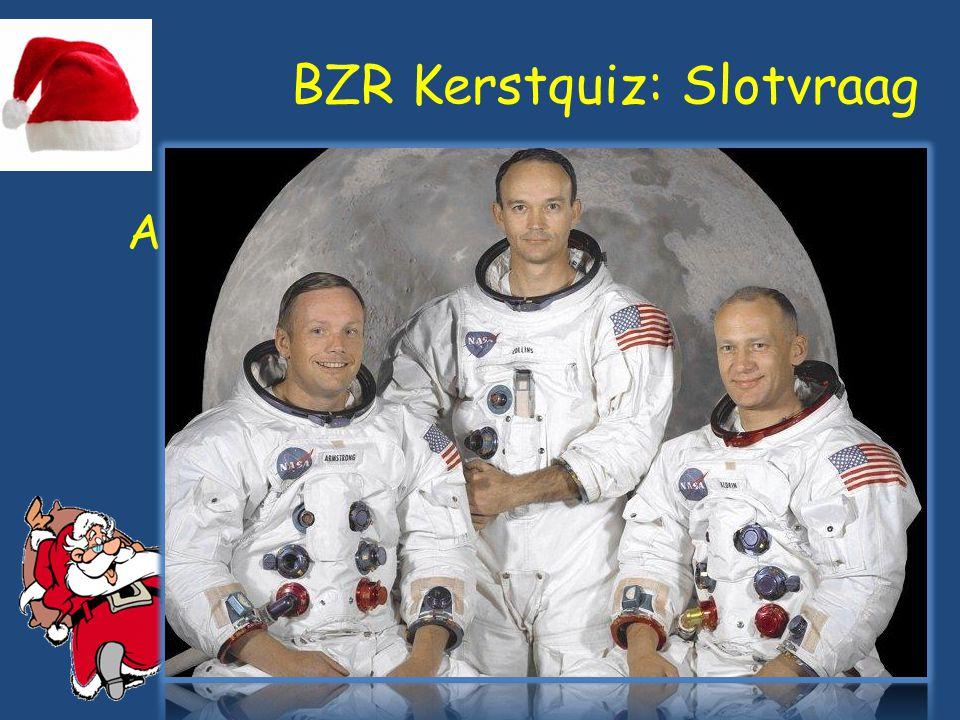 BZR Kerstquiz: Slotvraag