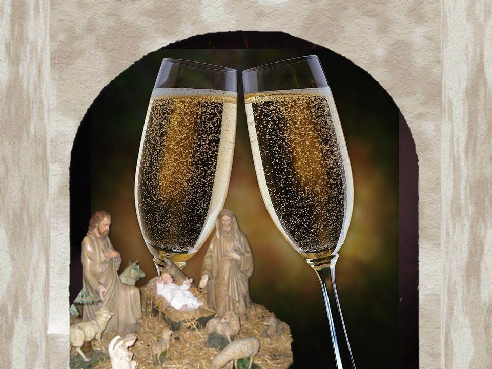 Wij wensen jullie allen een heel warme feesttijd en een voorspoedig, gezond 2015!