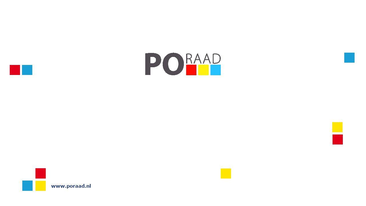 www.poraad.nl
