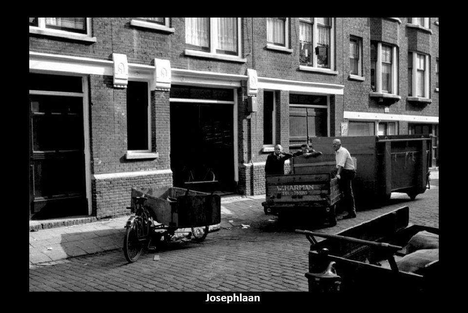 Josephlaan