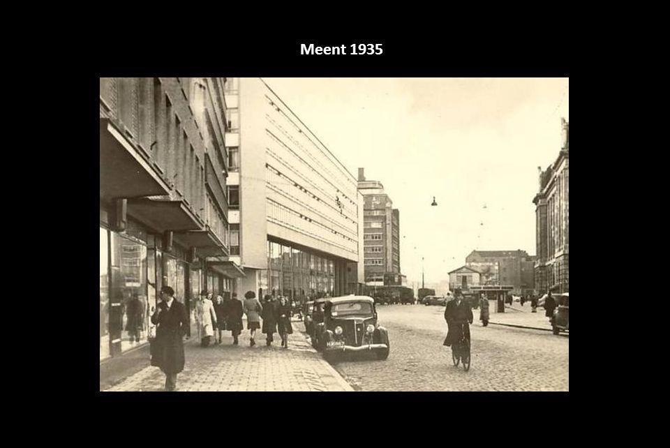 Meent 1935