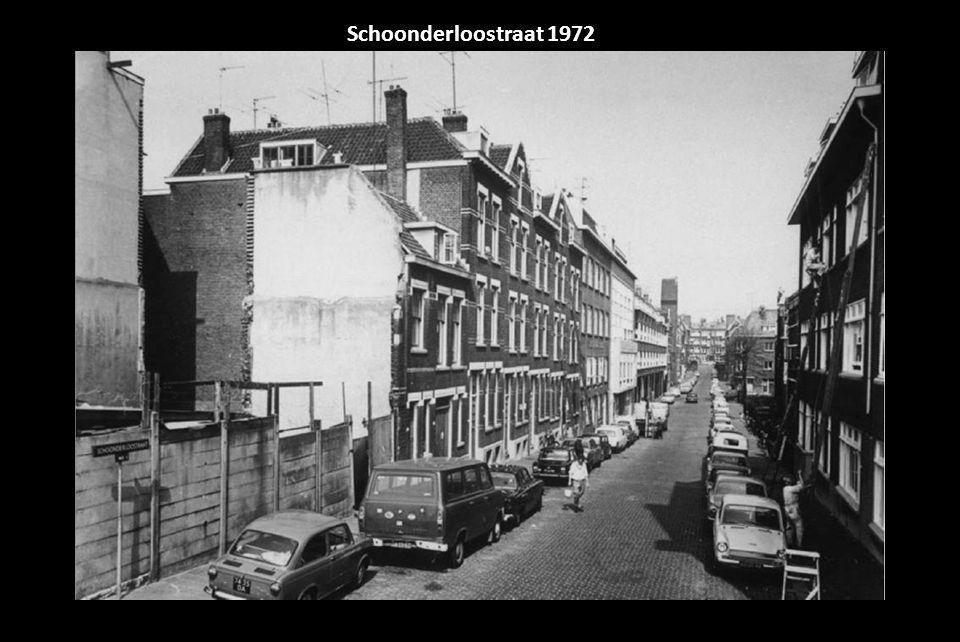 Schoonderloostraat 1972