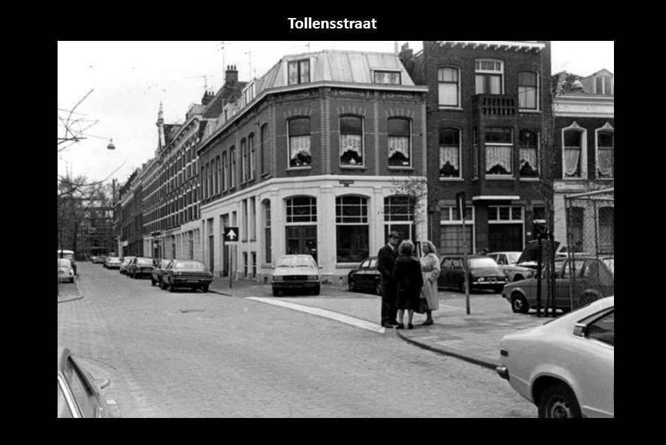 Tollensstraat