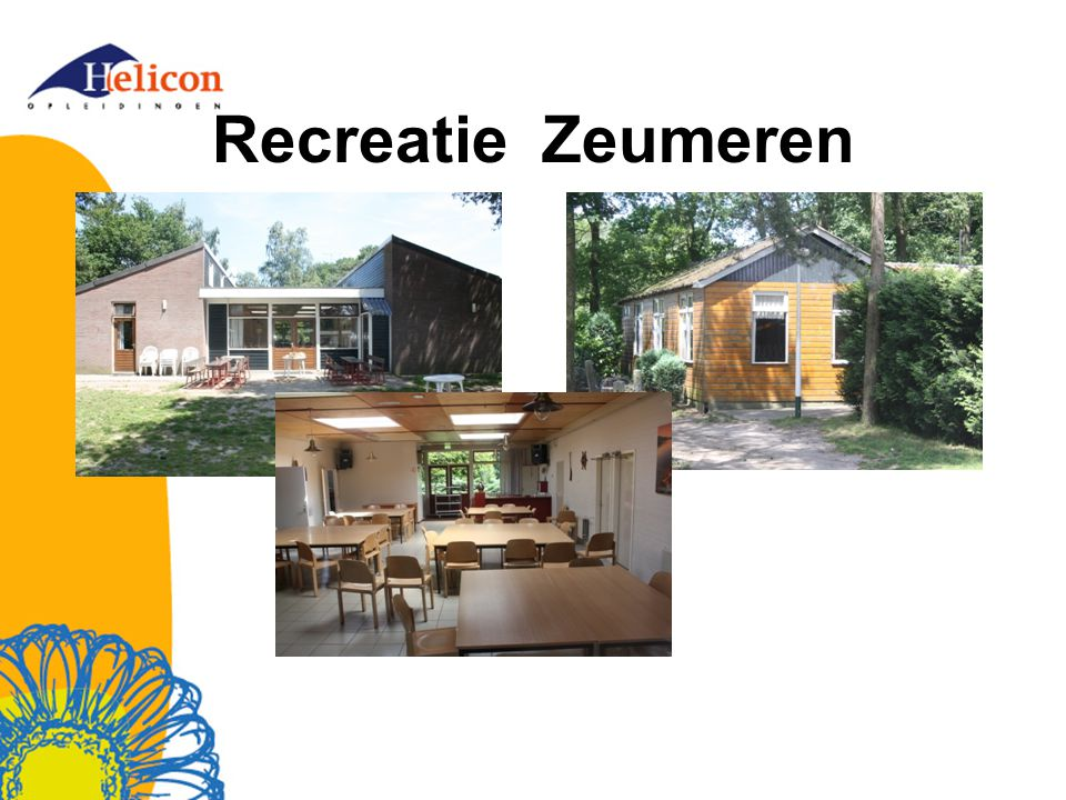 Recreatie Zeumeren 5
