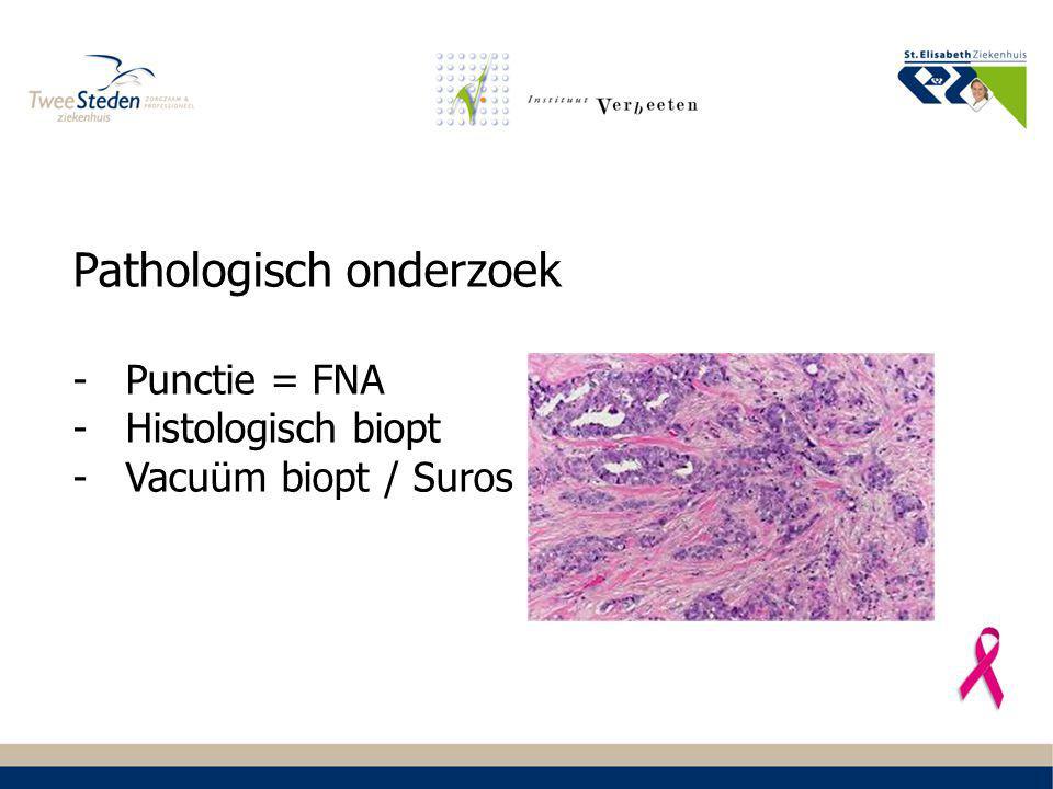 Pathologisch onderzoek