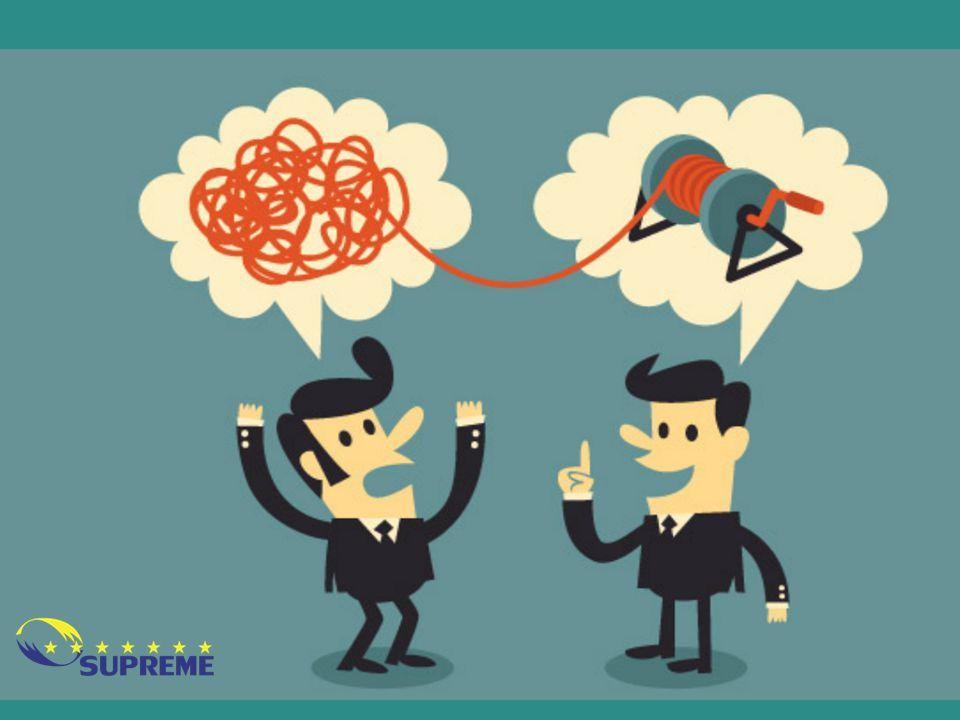 Een mentor kan meer structuur aanbrengen in het hoofd en de gedachtes van de mentee