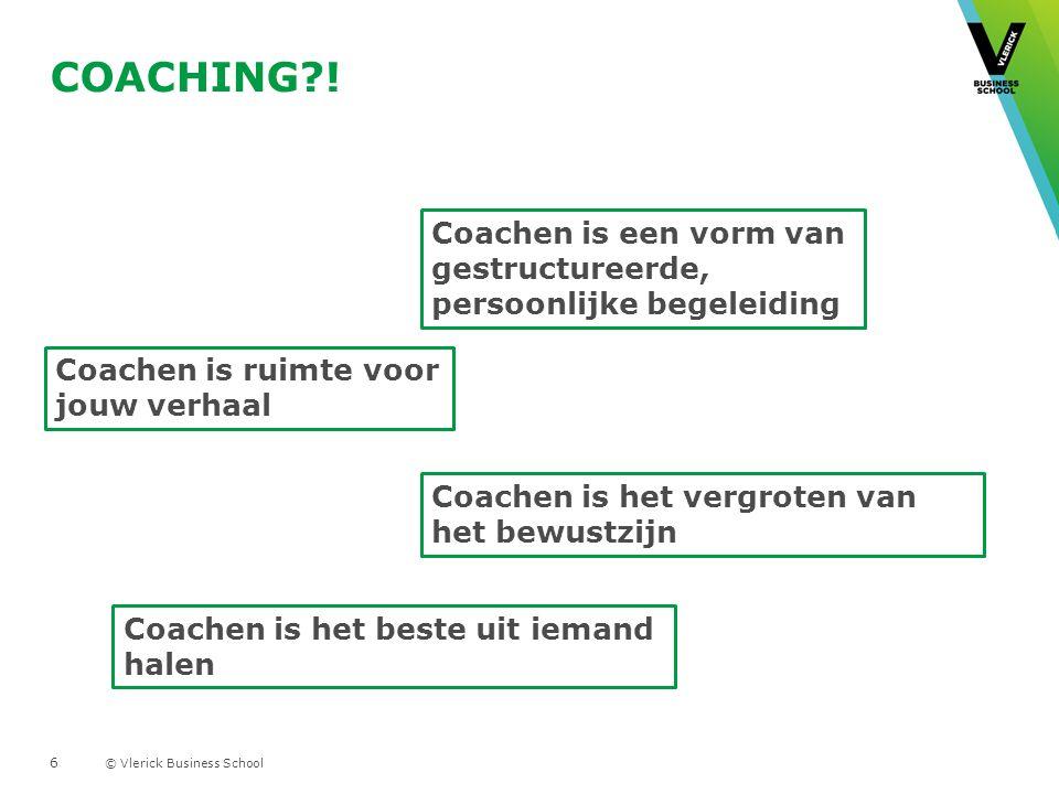 Coaching ! Coachen is een vorm van gestructureerde, persoonlijke begeleiding. Coachen is ruimte voor jouw verhaal.