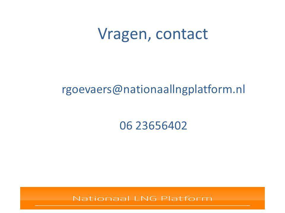 rgoevaers@nationaallngplatform.nl 06 23656402