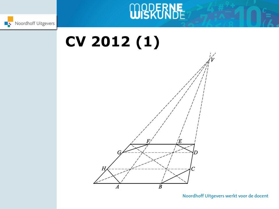CV 2012 (1)