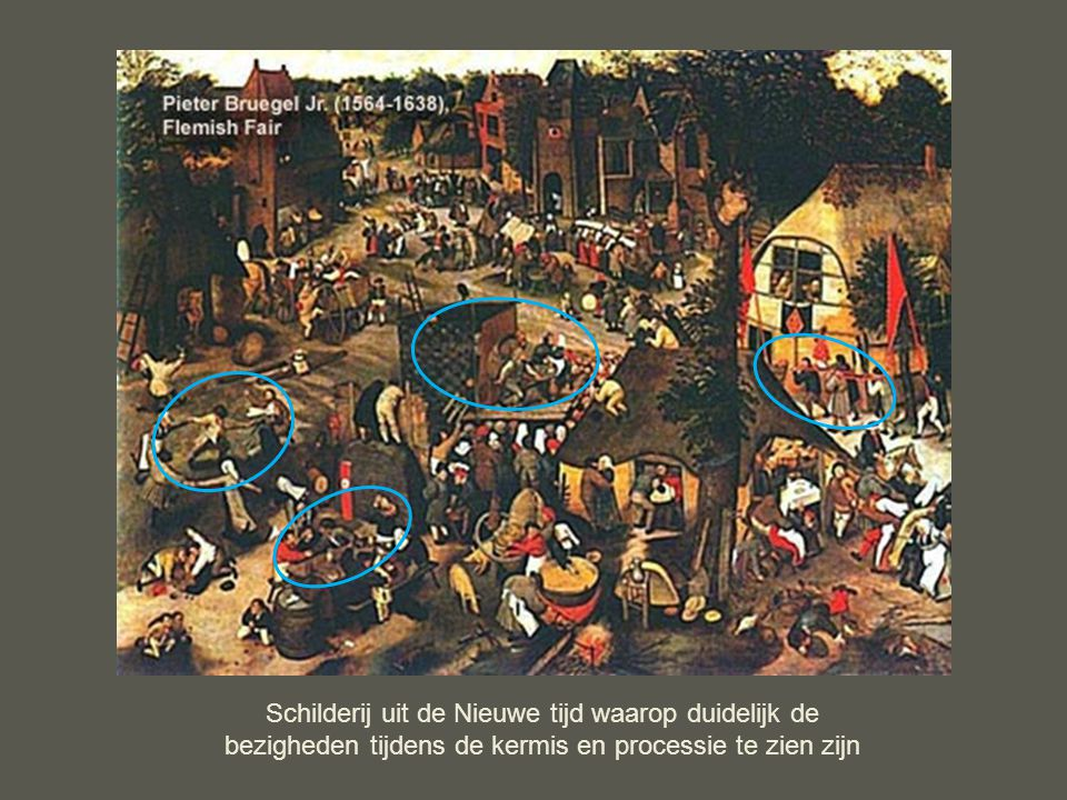 Bron: internet, (http://www. historisch-openluchtmuseum-eindhoven