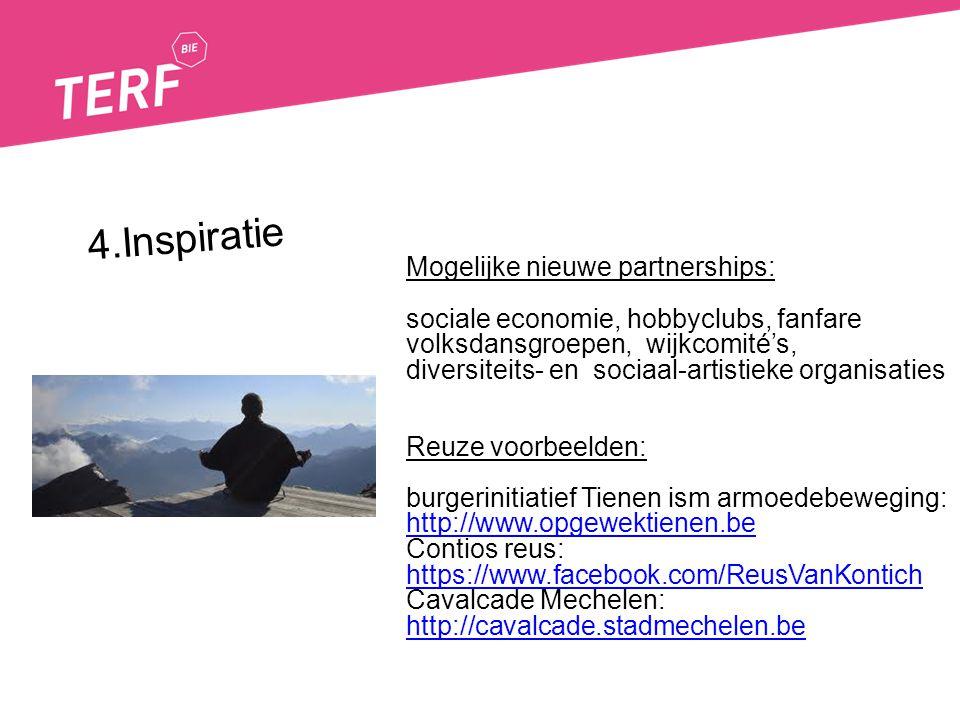 4.Inspiratie