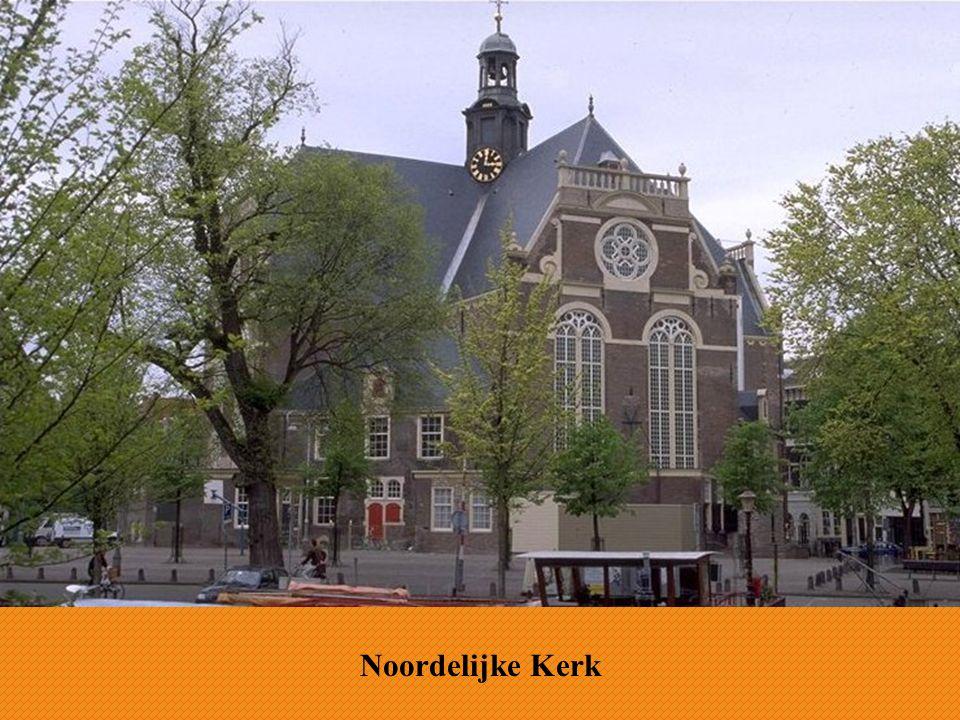 Noordelijke Kerk