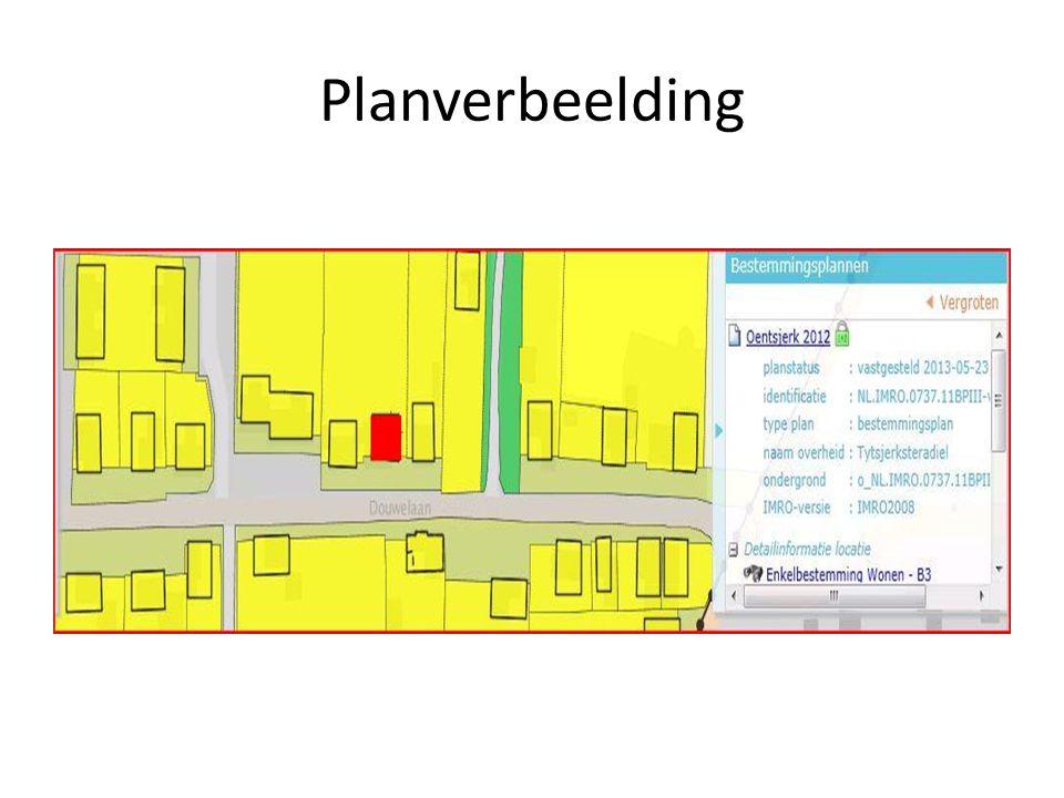 Planverbeelding 10
