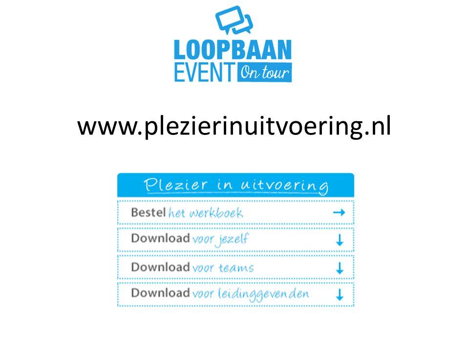 www.plezierinuitvoering.nl