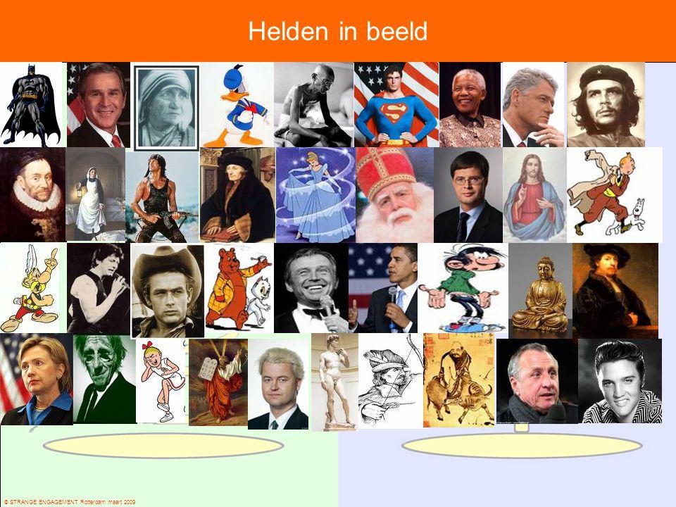 Helden in beeld
