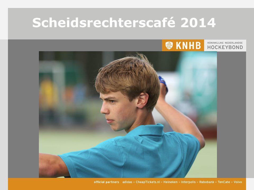 Scheidsrechterscafé 2014 8-4-2017