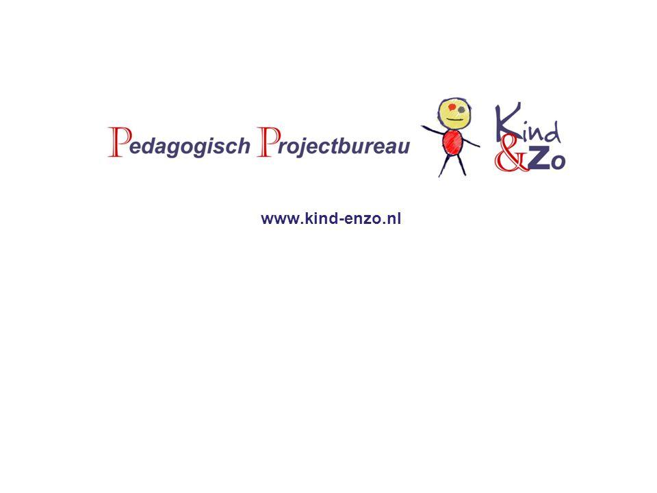 www.kind-enzo.nl