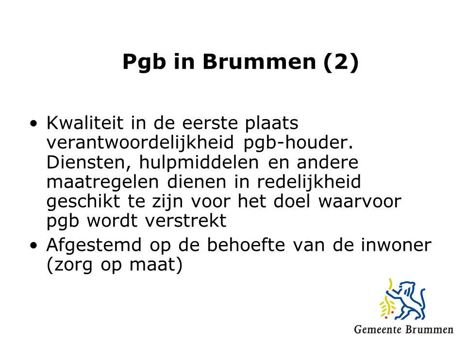 Pgb in Brummen (2)