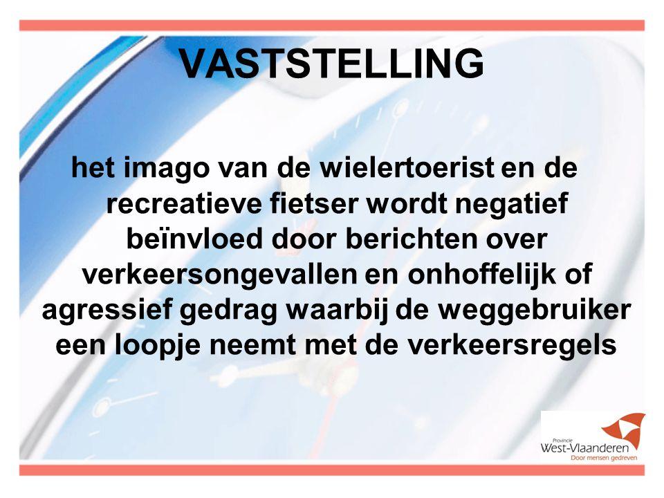 VASTSTELLING