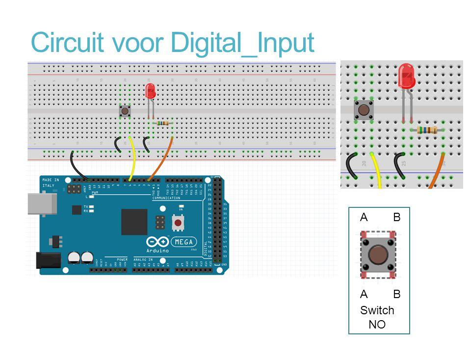 Circuit voor Digital_Input