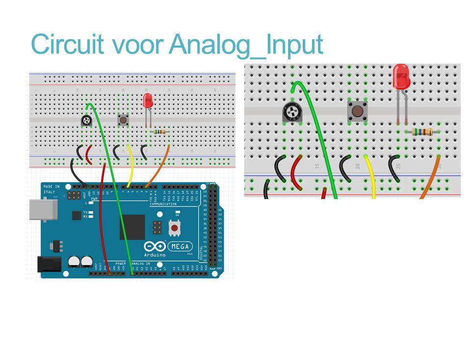 Circuit voor Analog_Input