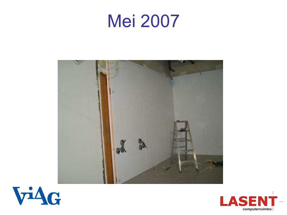 Mei 2007